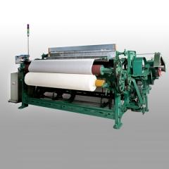 橡胶机械,LR801-135经济型喷气织机,东莞市华锋模具机械有限公司