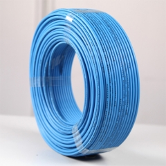 厂家力荐,电缆电线,电工产品-东莞市长安广庆电缆商行