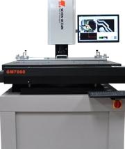 海克斯康-七海:Gm7060Gm7060,东莞市沿海精密机械有限公司