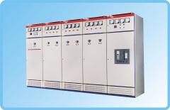 优质GGD交流低压配电柜热卖 专业生产低压开关柜GGD