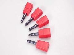 【提供】数控刀具 钨钢合金铣刀 厂家直销55度钨钢球刀 涂层铣刀 价格实惠