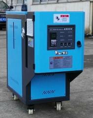【厂家直销】压铸机模温机高温350度 压铸机价格实惠