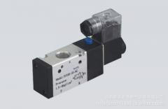 【推荐】亚德客2V025-08直动式流体控制阀AC220V 控制阀厂家直销