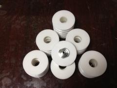 沙迪克线切割慢走丝配件耗材陶瓷引线轮S461/3051202