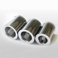 钨钢冷镦模 粉末冶金模具 采用过压烧结,致密性强 五金行业首选