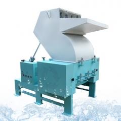 【供应】粉碎机 破碎机 强力塑胶粉碎机 深圳粉碎机 粉碎机厂家