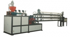 供应立式旋转全自动吹瓶机高速棒棒冰全自动吹塑机