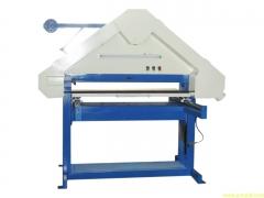 【批发】拉丝机厂家 抛光拉丝机 全自动拉丝机 拉丝机多少钱一台