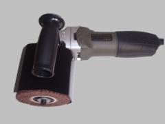 【提供】全自动拉丝机 拉丝机生产厂家 拉丝机价格实惠