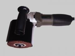 【供应】JT-3015拉丝机 拉丝机价格 厂家直销  拉丝机批发