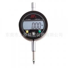 【优质产品低价促销】 数显千分表, 成量数显千分表0-20mm
