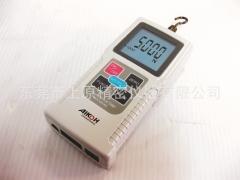 供应【推拉力计】日本AIKOH SX系列数显推拉力计/数显示测力仪表