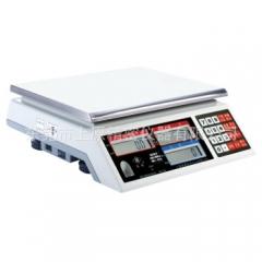 【厂家热销】 英展电子桌秤ALH 高精度计数秤/多功能电子秤30kg计数