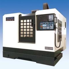 厂家直销 加工中心机VMC-L540 机床加工