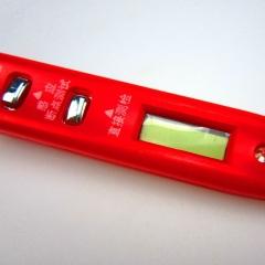常规数显测电笔 多功能质优价廉 电压测试笔感应测电笔批发
