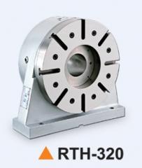 供应RTA(气刹)RTH(油刹)圆盘尾座系列 圆盘尾座价格