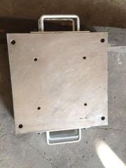 厂家专业生产加工硅橡胶模具 精密杂件 密封圈 模具加工制造
