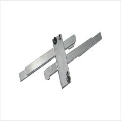 【优势批发】锁模扣,模具附件 磁力锁模扣 磁力锁模扣价格 量大从优