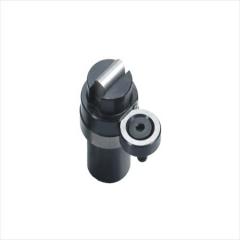 【优势批发】英式定位珠,模具附件 模具附件生产厂家供应 价格实惠