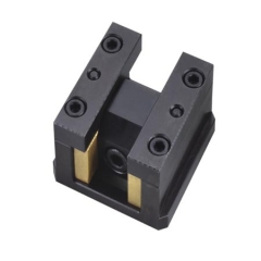 【优势批发】供应 RCSUF 系列斜顶座 斜顶滑座 斜顶装置顶装置