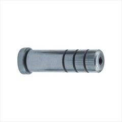 【优势批发】导柱,模具附件 导柱导套尺寸齐全 导柱导套生产厂家供应