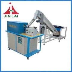【厂家推荐】生产销售JLZ-45KW中频透热锻造炉,超音频透热锻造炉