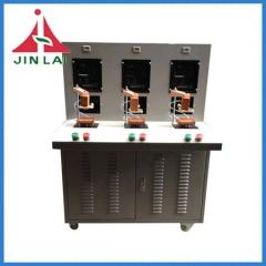 【厂家直销】生产销售金属封锡机JL-200F各种封锡机批发
