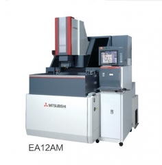 供应三菱EA8AM/EA12AM镜面火花机高精密加工机,火花机厂家直销