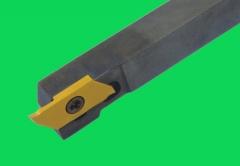 切断刀片 切断刀把 厂家直销车床切削工具及承接非标订制