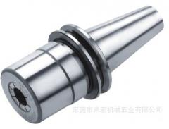 供应雕刻机高速刀柄ISO25-GSK16-3 5 高速刀柄价格实惠 高速刀柄厂家提供
