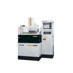 厂家提供AF1100火花机,放电机,放电火花机,放电机价格实惠