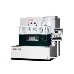 厂家直销高性能实惠型慢丝机慢走丝线割机,线切割AG360, 价格实惠