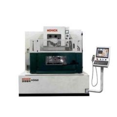 供应高功能高品质的线切割 慢丝机,线割机AG560