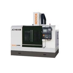 直销供应JCV850B立式加工中心,机床高速加工精密磨具加工