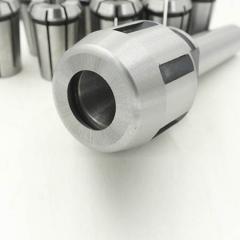 【厂家直销】高精度铣夹头J7316B 雕刻铣刀夹具, 立铣刀厂家 供应 价格实惠
