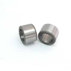 优势批发,厂家热销产品导套,模具配件-东莞市长安亿讯机械配件贸易部