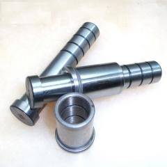 厂家推荐,精密导柱导套,模具配件 导柱导套规格尺寸 导柱导套厂家供应