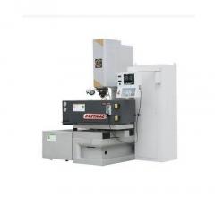 火花机CNC,供应高效率放电,精密电火花小孔机,高速火花机