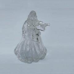 亚克力礼品,定制圣诞礼品,有机玻璃精品,工艺品透明礼品,定制品,东莞市长安千亿塑胶五金制品厂