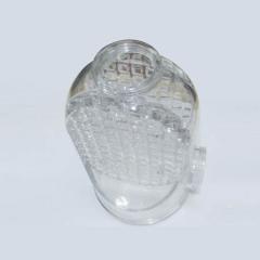 高温材料PEI塑料,高温工程配件,注塑及模具加工,高温材料注塑,东莞市长安千亿塑胶五金制品厂