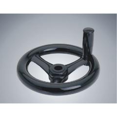 优势批发,高品质手轮,机床配件-东莞市迪亮五金贸易有限公司