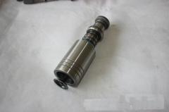 厂家专业供应 五金冲压精密模具配件TRP外导柱 导套 品质保证