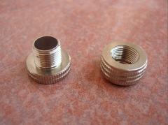 【厂家供应】压铸、铝压铸、锌压铸、压铸厂家、珠三角压铸加工