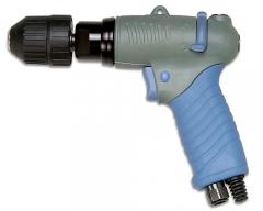 【特价批发】供应各类气动工具 气动工具大全 气动工具生产厂家直销