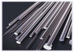 厂家批发供应模具钢材,  模具钢材型号齐全 模具钢材生产厂家直销