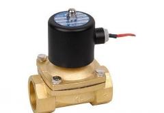 【厂家直销】 气动液压设备元件 2W350-35 电磁阀