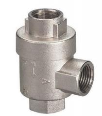 【厂家直销】 气动液压设备元件 XQ170600 快速排气
