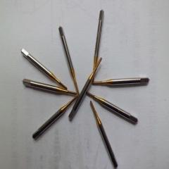 丝锥套装 合金丝锥 丝锥批发 螺纹丝锥 五金套装 五金工具 五金电器