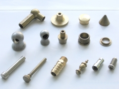厂家批发供应各类数控机床配件,和越数控机床经营部