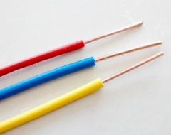厂家批发供应各类电线电缆,奇邦电线